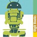 Développez pour Android logo