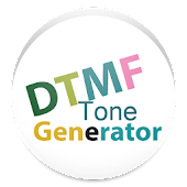 DTMF TONE GENERATOR Ad-Free