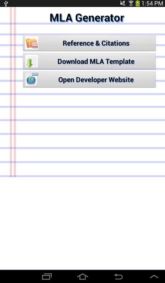 mla format converter Formatically is a complete mla formatting tool for busy students back in school no experience with mla format is required to use formatically try it now for free.