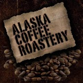 Alaska Coffee Roastery