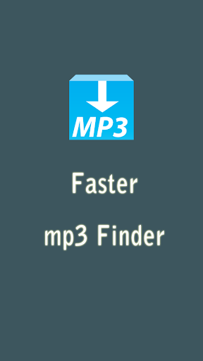 Mp3 Songs Download A2Z
