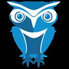 Gwinnett Online Campus icon