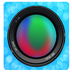 PhotoDream Photo Effects Free