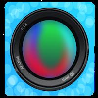 PhotDream Free Photo Effects 2.3.0