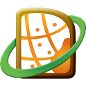 SuperSurv Pro--GIS App icon