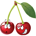 Baby Fruit: A Game for Babies logo