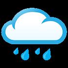 Rainy Days icon