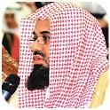سعود الشريم - القرأن الكريم icon