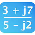 Complex Number Calculator logo