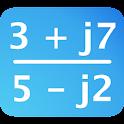 Complex Number Calculator logo