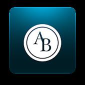Artisans' Bank Mobile Banking