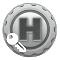 HD Tweaks Pro Silver icon