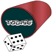 TODISE