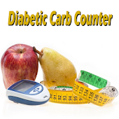 Diabetic Carb Counter