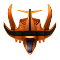 StarShooter logo