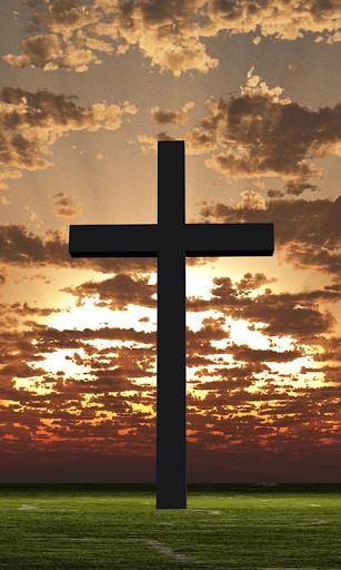 Christian Music Ringtones 3D