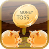 Money Toss - Free