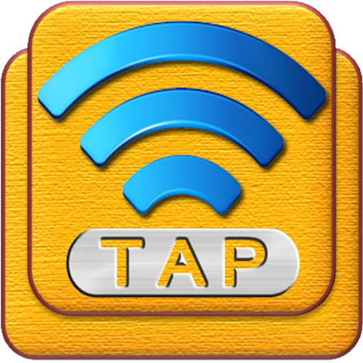 TapPouch   Android To Android Unlimited File Transfer Over WiFi