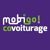 Covoiturage Mobigo Bourgogne