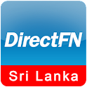 MTrade Sri Lanka for Android icon