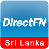 MTrade Sri Lanka for Android