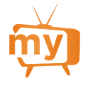 AllMyTv icon