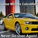Lease Mileage Calculator logo
