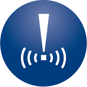 Wefi Pro Automatic Wifi Apk Free Download