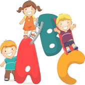 ABC Learn for Kids