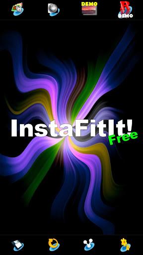 InstaFitIt!免費