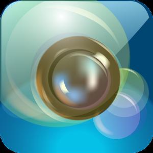 Aplayer 商業 App LOGO-硬是要APP