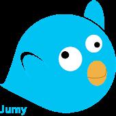 Jumy Premium for Twitter