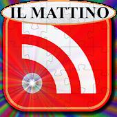 Il Mattino - MikRss