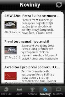 The 22 Fulda- screenshot thumbnail