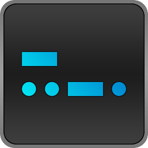 TF: Morse Code