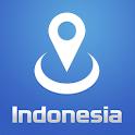 EZ-Navi (Indonesia) icon
