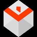 Voxe.org logo