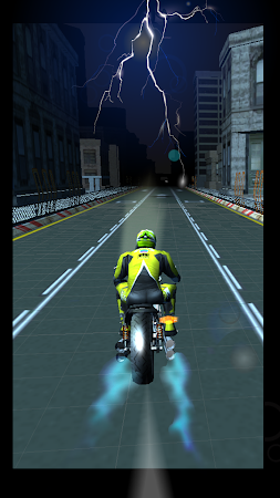 moto speed game 1.0.1 screenshot 639653