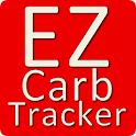 EZ Carb Tracker icon