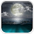 Mystic Night Live Wallpaper file APK for Gaming PC/PS3/PS4 Smart TV