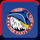 NorCal Tea Party