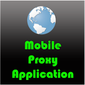 Mobile Proxy