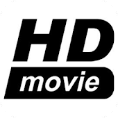 MovieTube HD: Watch Movies