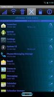 Screenshot of Toolbox eXtreme