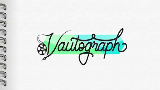 Vautograph