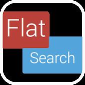 FlatSearch Zooper :: OffCorner