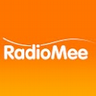 RadioMee - Interactive Radio icon