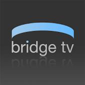 BridgeTV Single