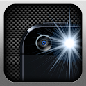 Flash Blink Alert icon