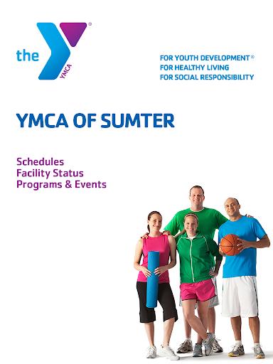 YMCA of Sumter
